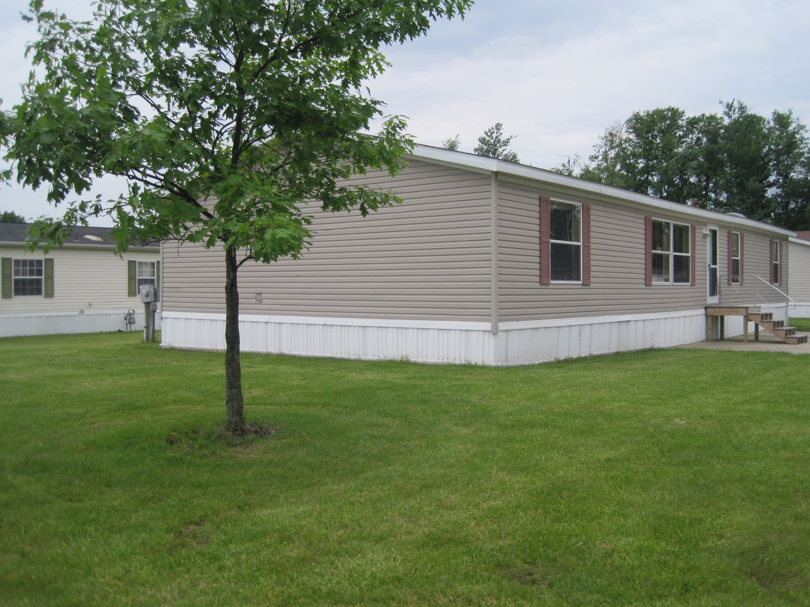 Edgewood Homes 035